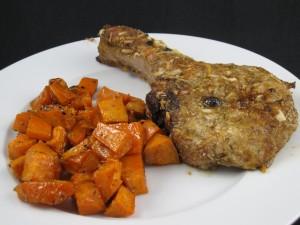 pork chops 10