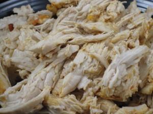 chickenandrice12
