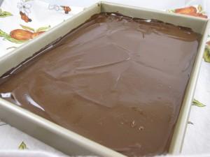 chocolatecaramelbars15