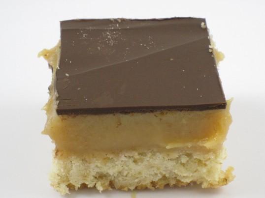 chocolatecaramelbars19