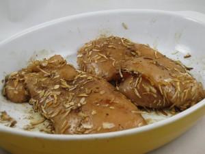 cranberrychicken2