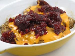 cranberrychicken4