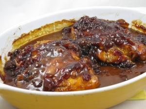 cranberrychicken5