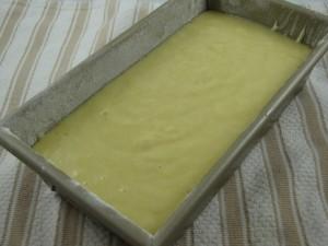 lemoncake8