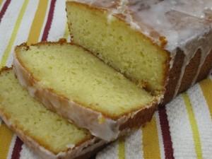 lemoncake15