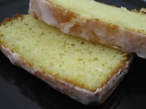 lemoncake16