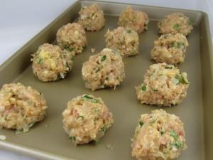 chickenmeatballs4