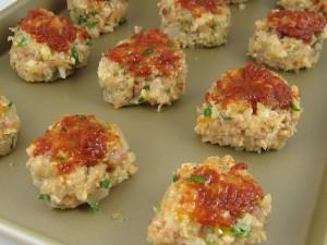 chickenmeatballs6